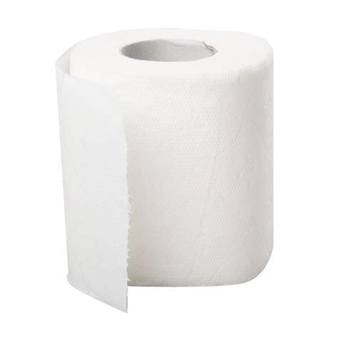 rouleaux papier toilette t200 papier hygi 233 nique papier produitsentretien fr thouy