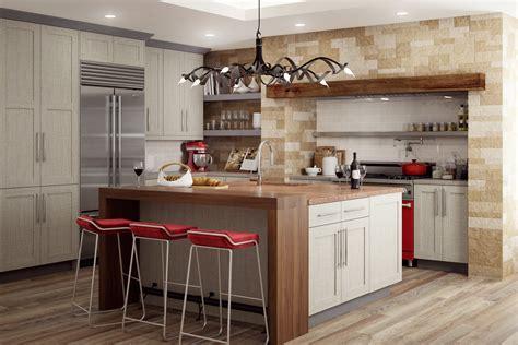 merillat kitchen cabinets reviews 100 merillat kitchen cabinets reviews kitchen