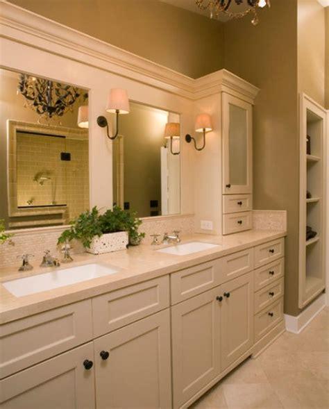 bathroom vanities decorating ideas undermount bathroom sink design ideas we
