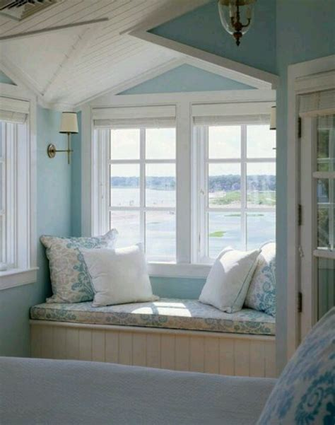 light blue and white bedroom light blue white bedroom blue and white bedroom