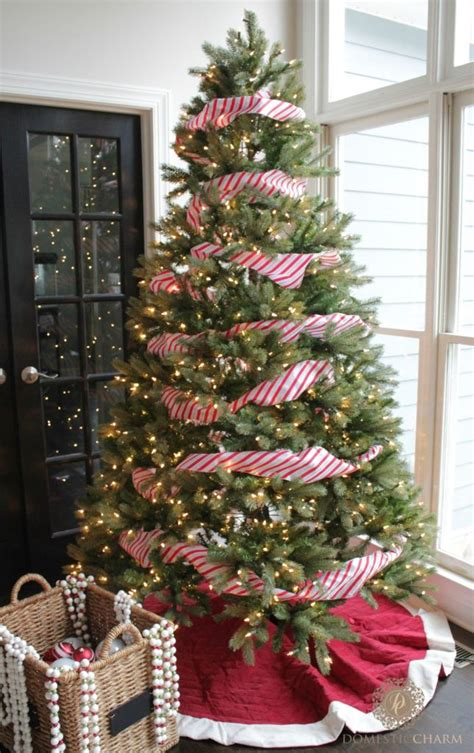 step by step decorating tree step by step guide to decorating your tree