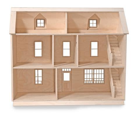 dollhouse woodworking plans wood dollhouse plans woodideas