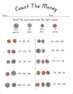 can you make money counting cards 1000 images about math money on money
