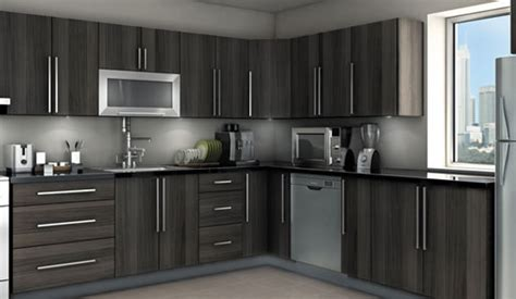 lowes kitchen cabinet design 150 kitchen design remodeling ideas pictures of