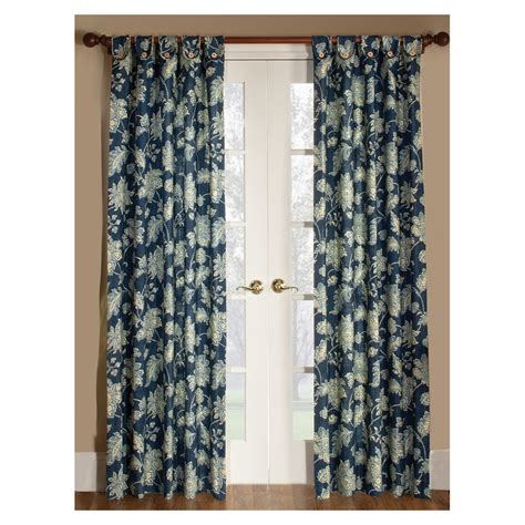 waverly kitchen curtains waverly kitchen curtains newknowledgebase blogs kitchen