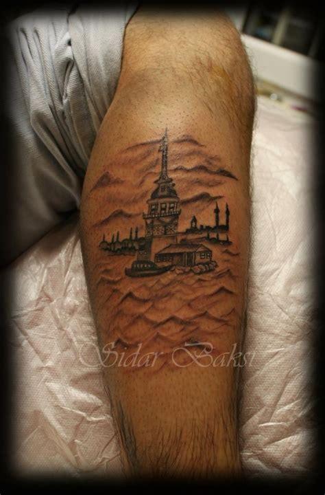 kız kulesi d 246 vmesi d 246 vme 231 alışmalarım my tattoo works