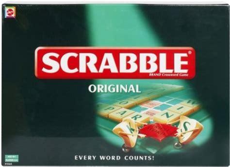 mattel scrabble app mattel scrabble original brand crossword board