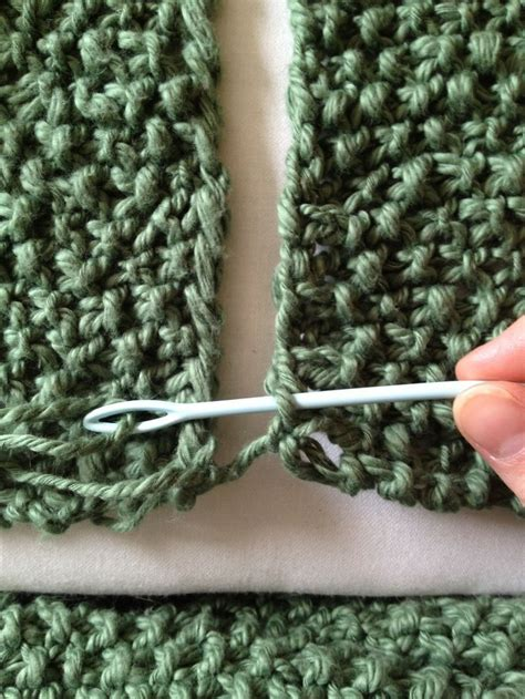 how to finish a knit stitch 1000 images about loom knitting scarf on