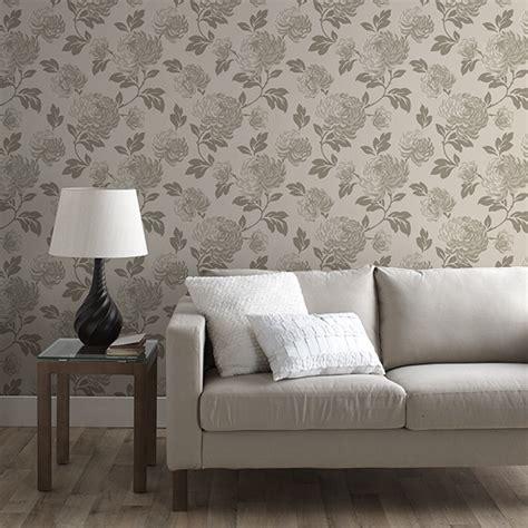 bouclair home decor wallpaper roll bouclair home wallpaper