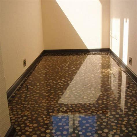 3d flooring images 17 3d floor tile designs ideas design trends premium