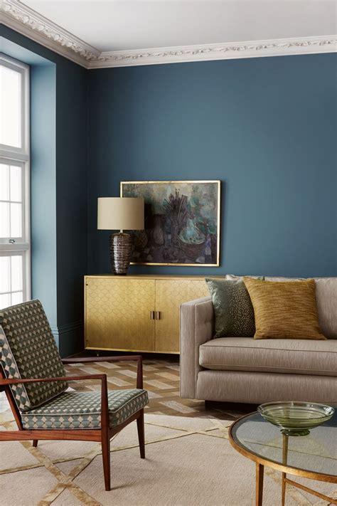 couleur peinture salon salle a manger 2017 et couleur tendance salon salle manger images
