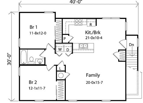 1 bedroom garage apartment floor plans 2 bedroom apartment floor plans garage with height floor 8 2nd floor 8 standard foundations