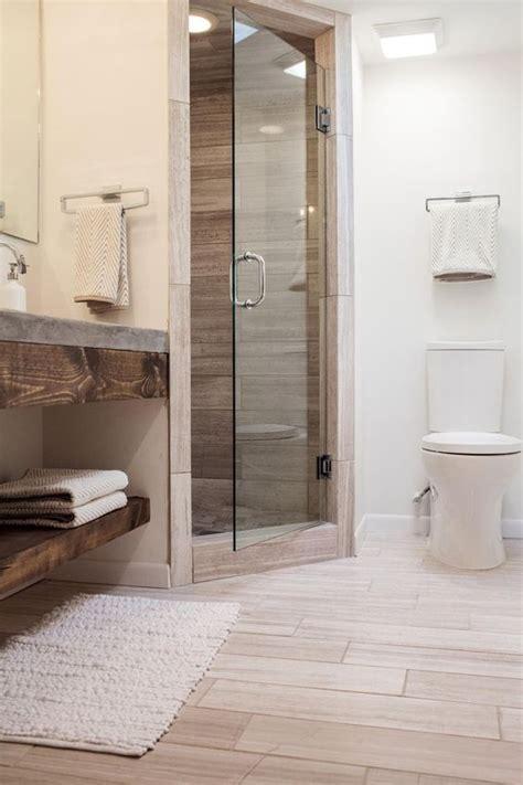 small basement bathroom designs how to add a basement bathroom 27 ideas digsdigs