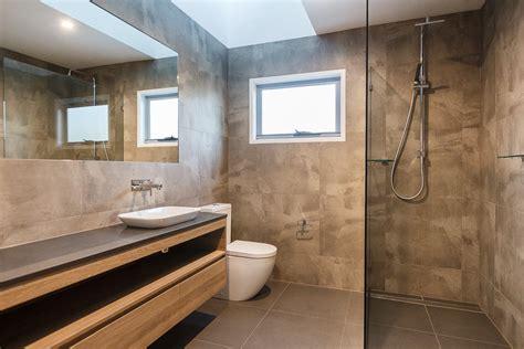 bathroom vanities au custom made vanities brisbane to gold coast units basins