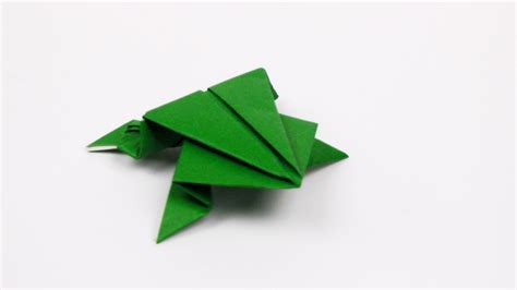 origami from origami archives tavin s origami