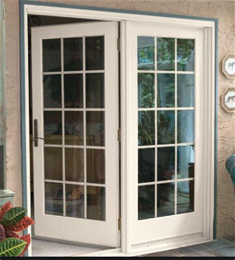 swinging patio doors backyard doors aluminium bi folding patio doors modern bi fold patio doors bi fold doors patio