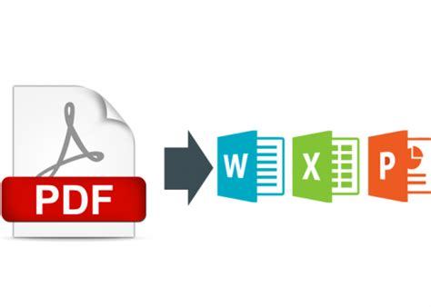 pdf to word convert pdf to word excel powerpoint and more for 163 5