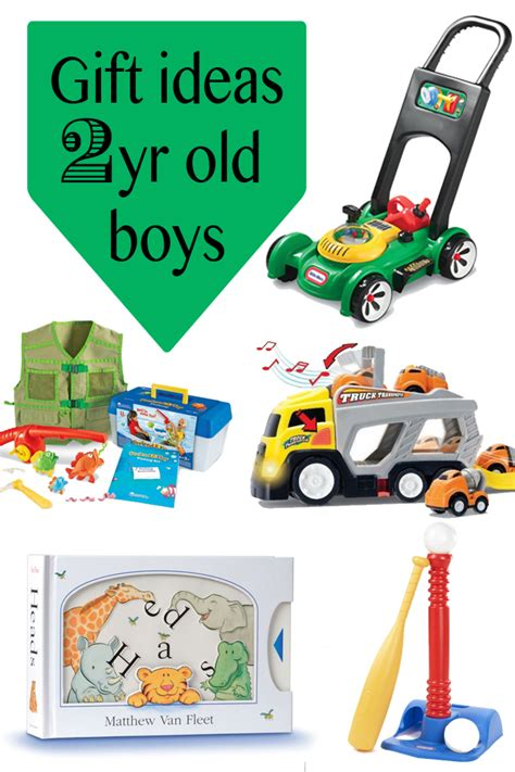 gifts for of 2 years gifts for a 2 year boy my after