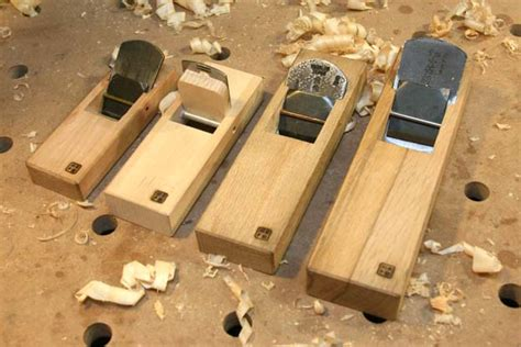 japanese woodworking tools japanese woodworking tools for sale 187 plansdownload