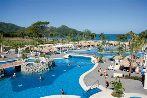 mindelo bay cape verde youtube rui hotel jamaica montego bay hotel riu palace jamaica