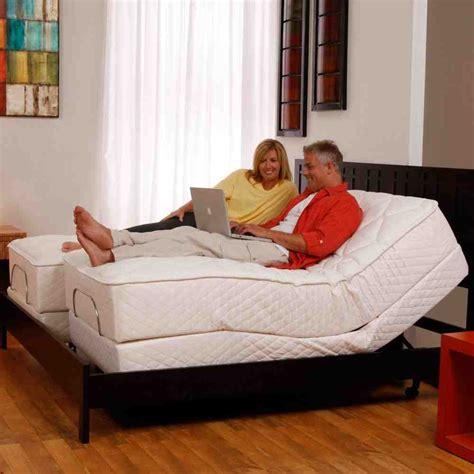 tempur pedic bed frame adjustable bed frame for tempurpedic adjustable bed decor