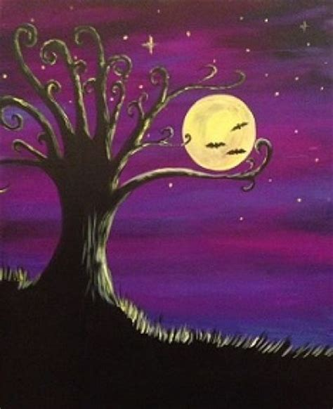 paint nite herndon the world s catalog of ideas