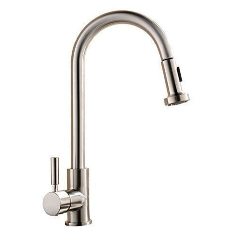 who makes the best kitchen faucets who makes the best kitchen faucets best kitchen faucets