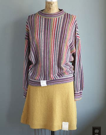 ohio knitting mills ohio knitting mills