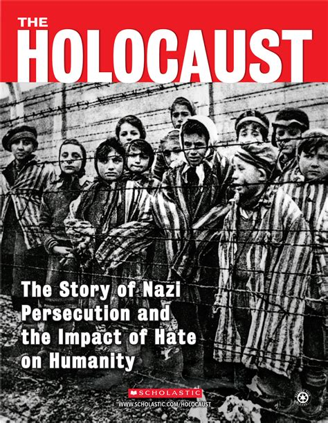 holocaust picture books breaking news from our members children s book council