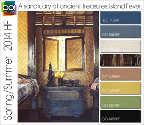 home decor colour trends 2014 color trends 2014 home decor stellar interior design