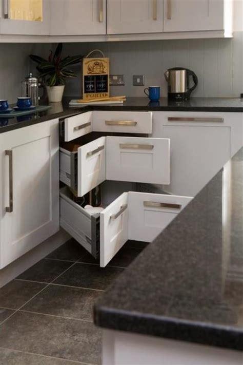 kitchen cabinet space saver space saver kitchen cabinets kitchen bath