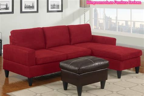 modern apartment sofa apartment size sectional sofas designs