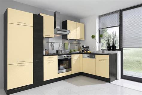 modular kitchen designs india modular kitchen 3d images in delhi india