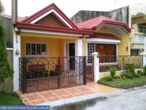 two bedroom plan design bungalow house plans philippines design small two bedroom