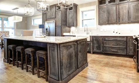 modern kitchen cabinets for sale rustic kitchen cabinets for sale conexaowebmix