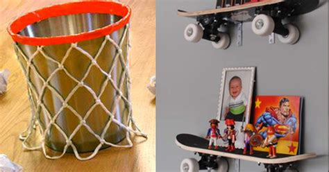 craft projects for boys diy room decor for boys diy projects for