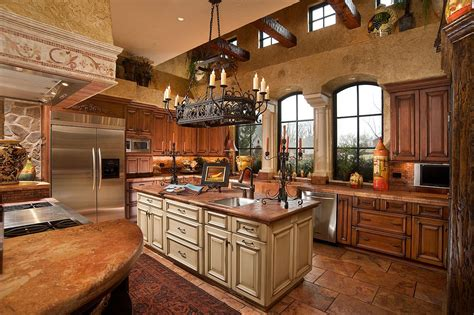 mediterranean kitchen designs mediterranean kitchen designs hd9h19 tjihome