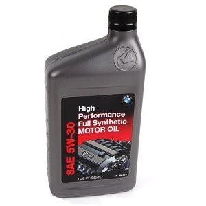 Bmw Synthetic by Br Racing Bmw 5w30 Motor Bmw 5w30 Motor 07 5