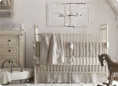 spindle baby cribs antique white spindle crib baby