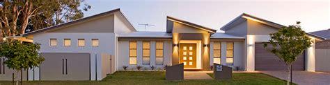 acreage home design gold coast acreage home designs gold coast home design