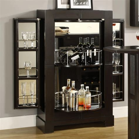 modern home bar furniture contemporary wine bar furniture home bar design