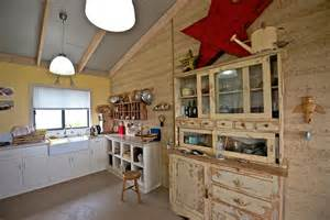 country chic kitchen ideas 50 fabulous shabby chic kitchens that bowl you