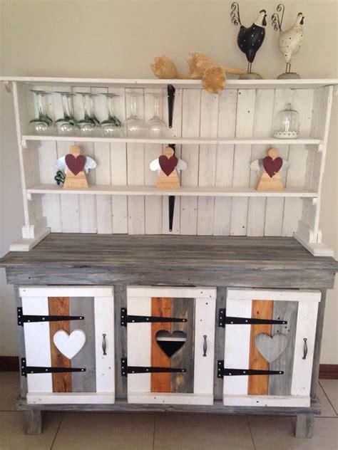 assemble yourself kitchen cabinets kitchen cabinets you assemble yourself kitchen cabinets