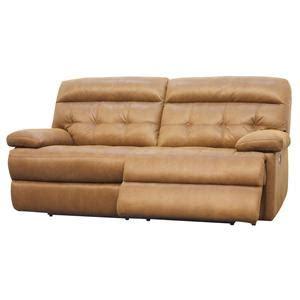 htl reclining sofa page 2 of htl reclining sofas fresno madera htl