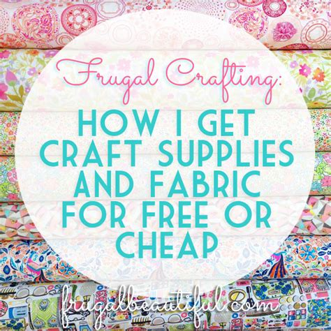 cheap craft supplies dans crafts and things wedding accessories