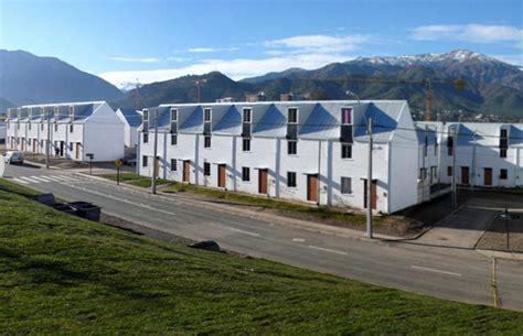 low cost housing design low cost housing designs alejandro aravena