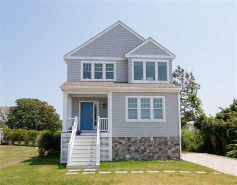 front door colors for beige house front door colors for beige house entry contemporary with