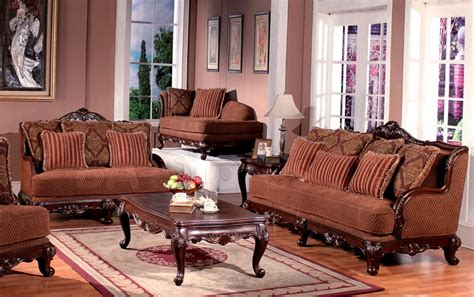 modern sofa designs for drawing room classic design cozy modern apartment bedrooms cozy