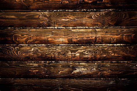 vintage woodwork wood background buscar con backround
