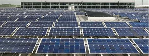 ultimate solar panel ultimate solar panel ultimate guide to solar panels in